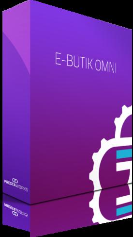 ebutik_omni